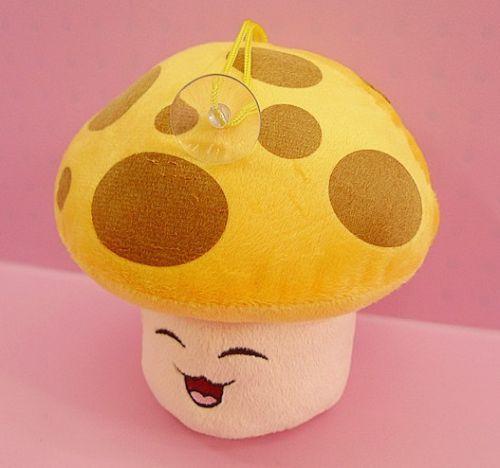 File:Sun shroom plushie.JPG