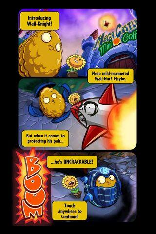 File:Wall-Knight New Comic.jpg