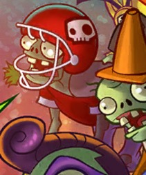 File:All-Star Zombie on title screen.jpeg