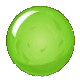 File:GiantPea.png