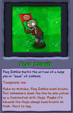 File:Flag-zombie.PNG