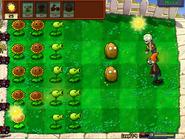 PlantsVsZombies54