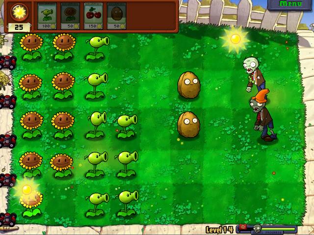 File:PlantsVsZombies54.png