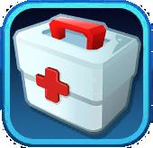 File:Basic Medicine Box (Lvl2).png