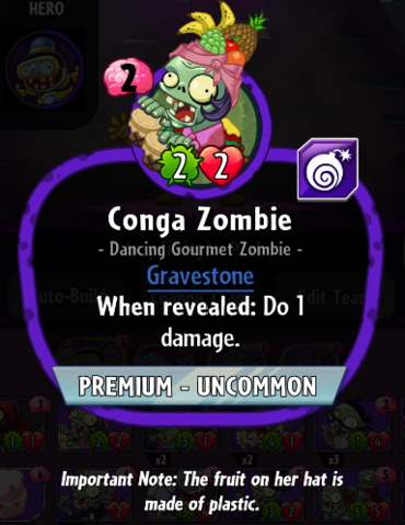 File:Conga description.PNG