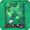 PVZOL Sod.png