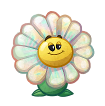 File:Power Flower....png