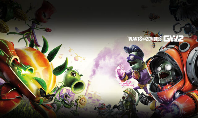File:Pvzgw2-ahq-background-laptop-retina.jpg