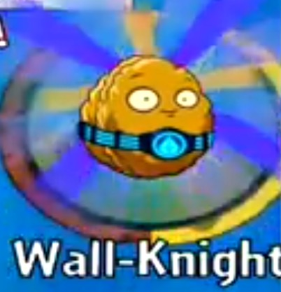 File:Receiving Wall-Knight.jpeg