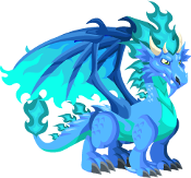 File:175px-Cool Fire Dragon 3.png