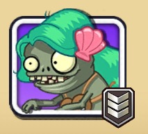 File:Imp Mermaid Zombie's Level 3 icon.jpeg