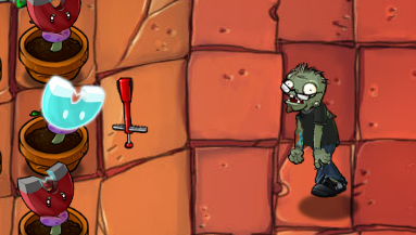File:Pogo Stealing.png