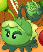 File:A fan art of Cabbage-pult.png