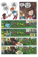Comic1P6