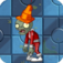 Future Conehead Zombie2.png
