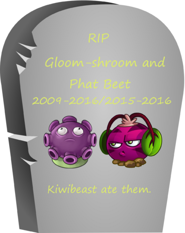 File:Gloom-shroom and Phat Beet gravestone.png