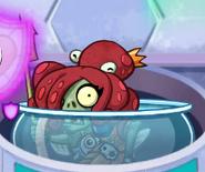 NeptunaSuperblock