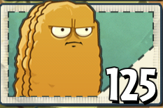File:TallnutPvZ2SeedPacket.png