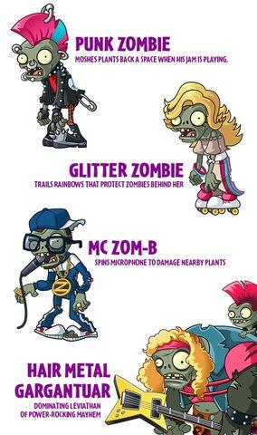 File:Neon Mixtape Tour Zombies.jpg