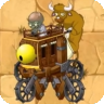 Zombot War Wagon2