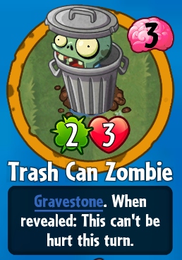 File:Receiving Trash Can Zombie-0.png