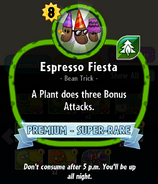 EspressoFiestaHdesc