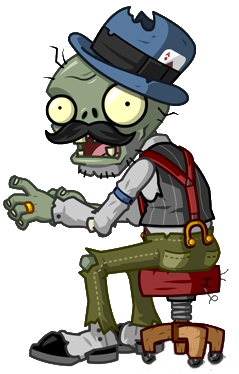 File:HD Pianist Zombie Zombie.png