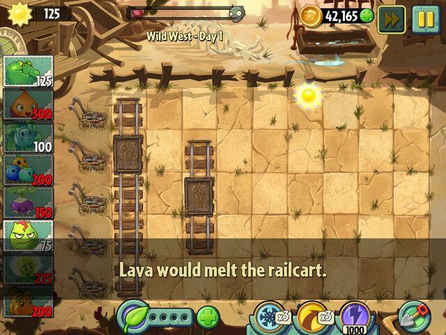File:Lava Would Melt The Mine Cart.jpg