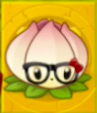 File:Power Lily Gold Tile.png