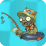File:Fisherman Zombie2.png