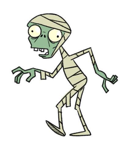 File:Mummy zombie concept art.jpg