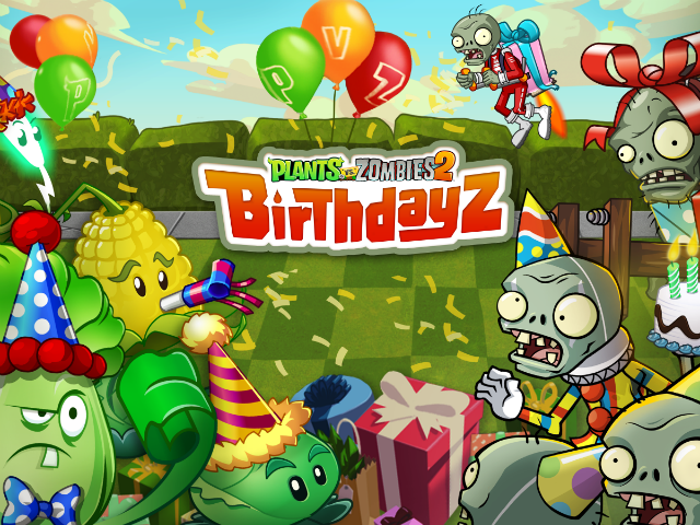 File:Plants-vs-Zombies-2-Birthday.png