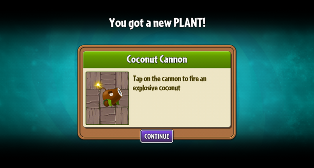 File:Coconut Unlocked.png