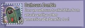 OuthouseGW2Des