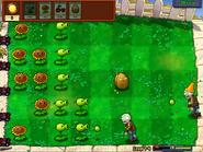 PlantsVsZombies50