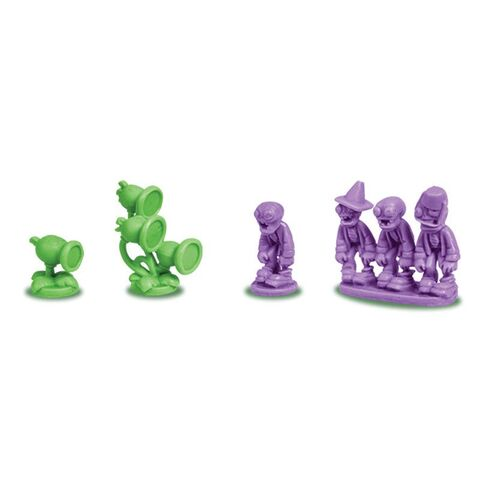 File:PvZRiskPieces.jpg