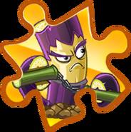 Dragoncane Legendary Puzzle Piece
