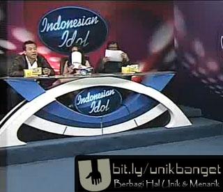 File:Indonesian Idol Illuminati.jpg
