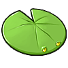 File:LilyPad body.png