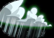 StormFrontCardImage