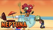 Neptuna Animated Trailer