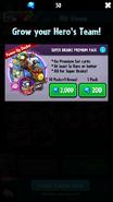 New Super Brainz Pack
