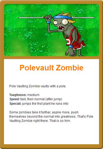 File:Pole Online.png