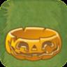 File:PumpkinAS.png