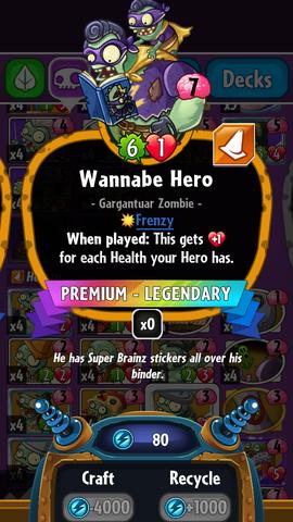 File:Wannabe Hero statistics.png