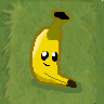 File:Banana launcherfanart.png