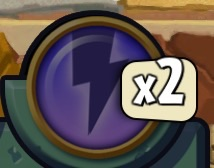 File:Disabled Power Zap Icon.jpg