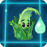 File:Fanmade Aloe on Premium tile.png