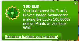 File:LuckyBlover.PNG