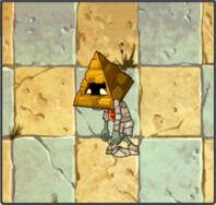 Pyramid-HeadZombieAlmanac